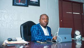 Ondo State attracts 0m FDI in 3 years — Official